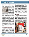 0000077772 Word Templates - Page 3