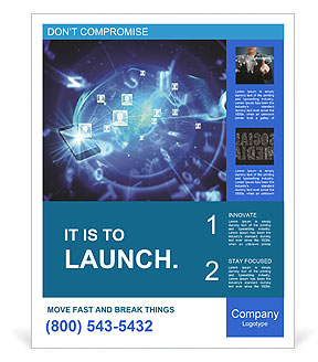 0000077773 Poster Template