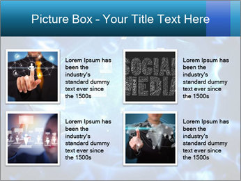 0000077773 PowerPoint Template - Slide 14