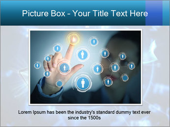 0000077773 PowerPoint Template - Slide 15