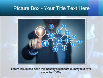 0000077773 PowerPoint Template - Slide 16