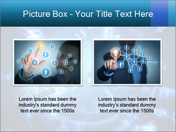 0000077773 PowerPoint Template - Slide 18