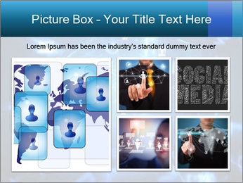 0000077773 PowerPoint Template - Slide 19