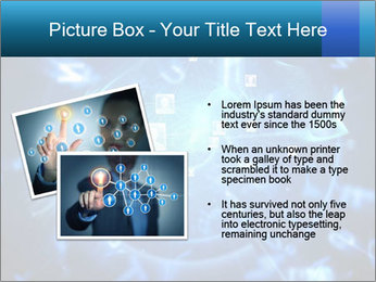 0000077773 PowerPoint Template - Slide 20