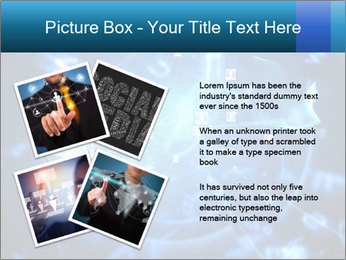 0000077773 PowerPoint Template - Slide 23