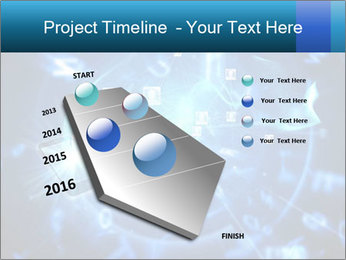 0000077773 PowerPoint Template - Slide 26