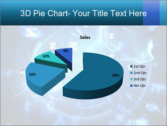 0000077773 PowerPoint Template - Slide 35