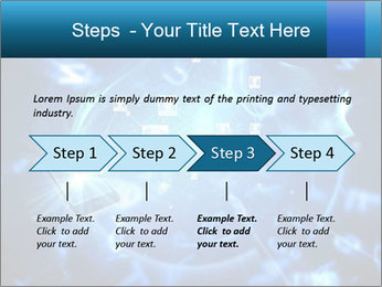 0000077773 PowerPoint Template - Slide 4