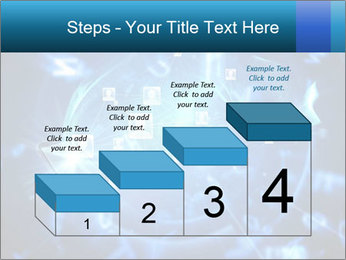 0000077773 PowerPoint Template - Slide 64