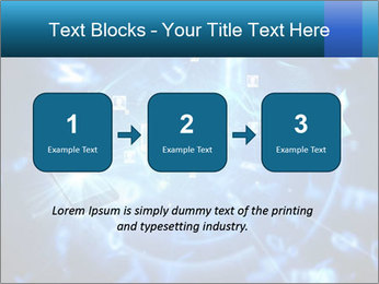 0000077773 PowerPoint Template - Slide 71