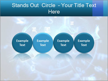 0000077773 PowerPoint Template - Slide 76