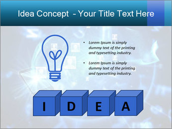 0000077773 PowerPoint Template - Slide 80