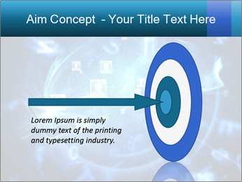 0000077773 PowerPoint Template - Slide 83