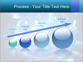 0000077773 PowerPoint Template - Slide 87