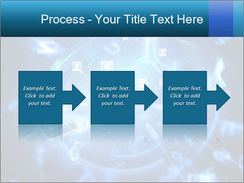 0000077773 PowerPoint Template - Slide 88