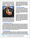 0000077773 Word Templates - Page 4
