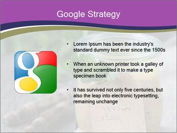 0000077774 PowerPoint Template - Slide 10