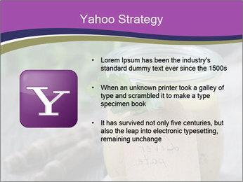 0000077774 PowerPoint Template - Slide 11