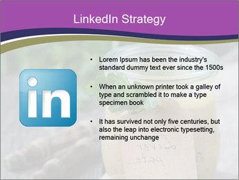 0000077774 PowerPoint Template - Slide 12