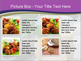 0000077774 PowerPoint Template - Slide 14