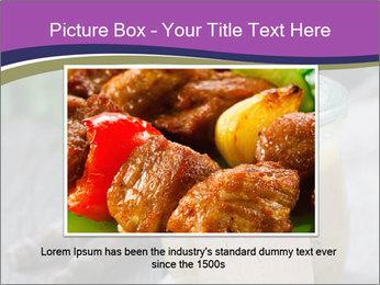 0000077774 PowerPoint Template - Slide 15