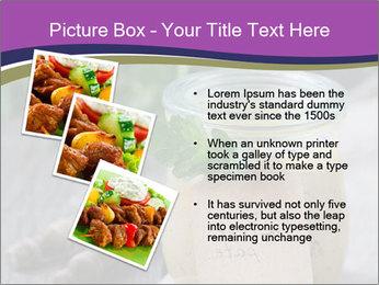 0000077774 PowerPoint Template - Slide 17