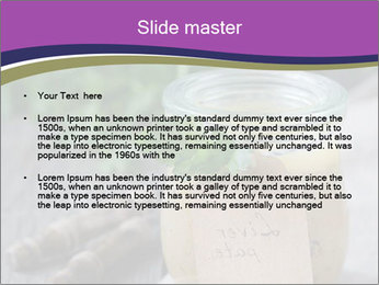0000077774 PowerPoint Template - Slide 2