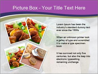 0000077774 PowerPoint Template - Slide 23