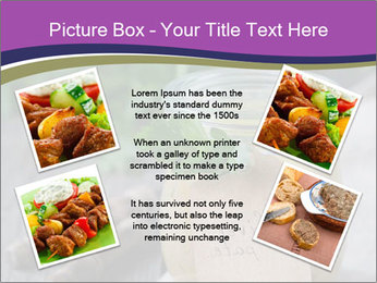 0000077774 PowerPoint Template - Slide 24