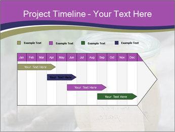 0000077774 PowerPoint Template - Slide 25