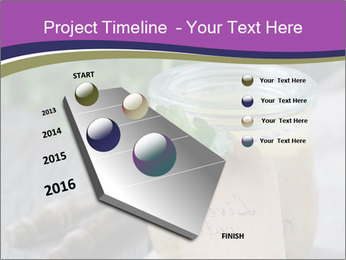 0000077774 PowerPoint Template - Slide 26