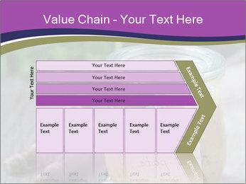 0000077774 PowerPoint Template - Slide 27