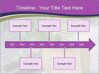 0000077774 PowerPoint Template - Slide 28