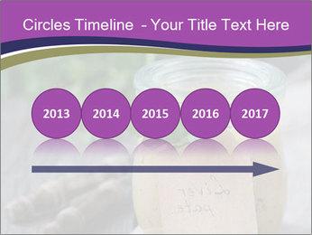 0000077774 PowerPoint Template - Slide 29