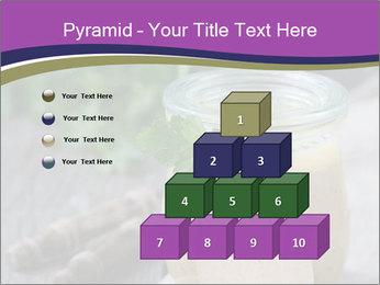 0000077774 PowerPoint Template - Slide 31