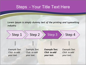 0000077774 PowerPoint Template - Slide 4