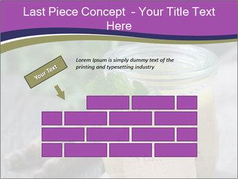 0000077774 PowerPoint Template - Slide 46