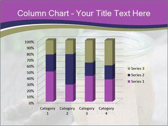 0000077774 PowerPoint Template - Slide 50