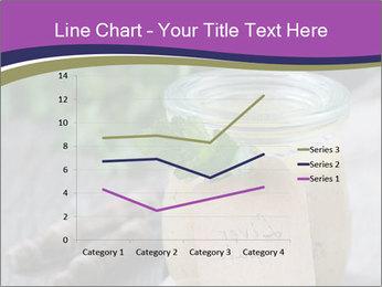 0000077774 PowerPoint Template - Slide 54