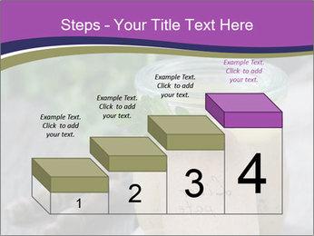 0000077774 PowerPoint Template - Slide 64