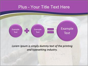 0000077774 PowerPoint Template - Slide 75