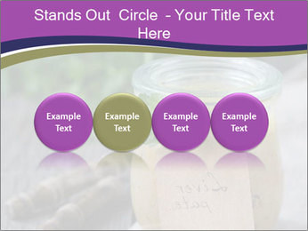0000077774 PowerPoint Template - Slide 76