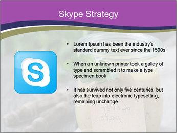 0000077774 PowerPoint Template - Slide 8
