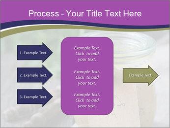 0000077774 PowerPoint Template - Slide 85