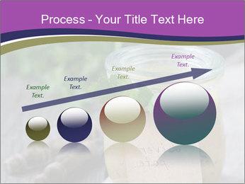 0000077774 PowerPoint Template - Slide 87