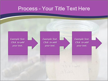 0000077774 PowerPoint Template - Slide 88
