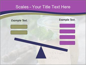 0000077774 PowerPoint Template - Slide 89
