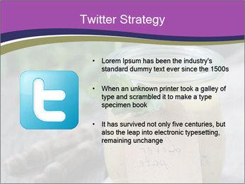 0000077774 PowerPoint Template - Slide 9
