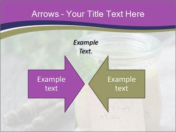 0000077774 PowerPoint Template - Slide 90