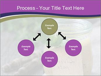 0000077774 PowerPoint Template - Slide 91